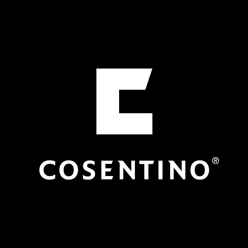 Logo_Cosentino